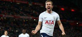 Harry-Kane-celebrando-un-gol-compressor