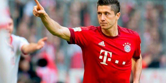 Bundesliga / Premier League: Bayern Munich – Stuttgart / Arsenal – Cardiff