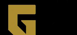 Logo de GenG