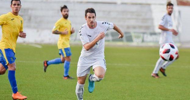 Tercera División (Grupo 6 y 16): Olímpic de Xátiva – Silla / Varea – Yagüe