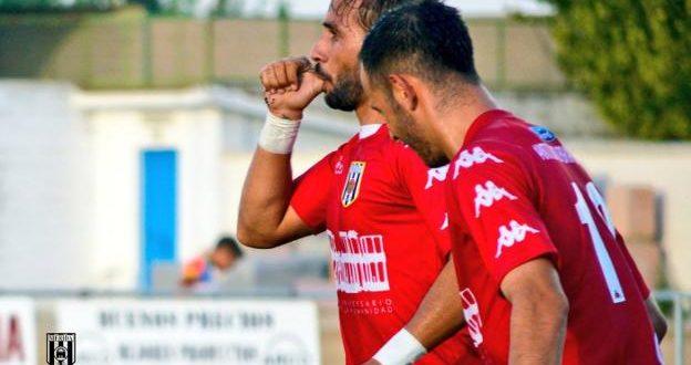 Tercera División (Grupos 2 y 14): Covadonga – San Claudio / Mérida – Llerenense