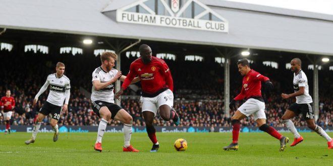 Premier League: Manchester United – Liverpool
