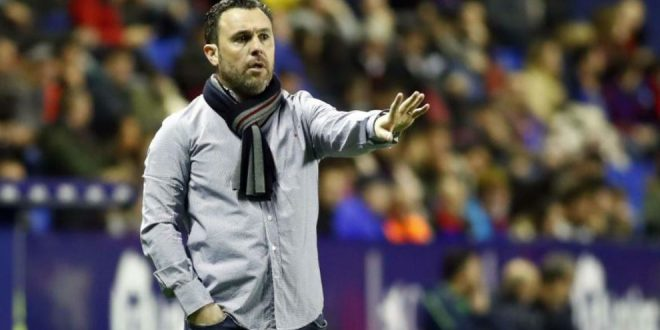 Liga Santader: Valladolid – Betis