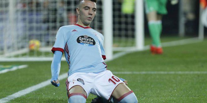 Liga Santander / Liga 1 2 3: Celta – Levante / Rayo Majadahonda – Málaga