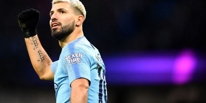 Champions League: Schalke 04 – Manchester City