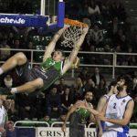 Club Bàsquet Prat - Cáceres Ciudad del Baloncesto