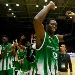 Club Melilla Baloncesto - Real Betis Energía Plus