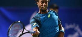 Masters 1000 Indian Wells: Apuesta a finalista