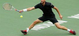 Masters 1000 Indian Wells: Thiem vs Raonic