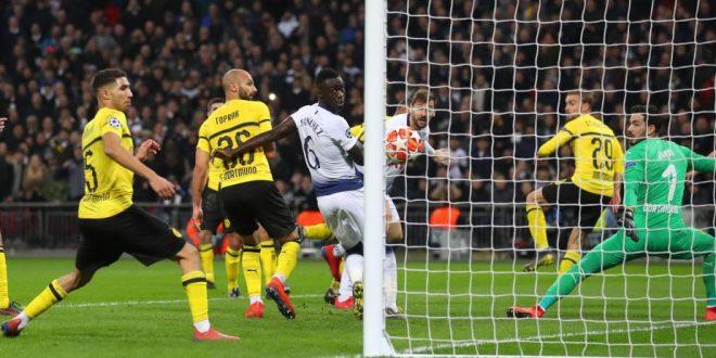 Liga Santander / Bundesliga: Atlético – Leganés / Dortmund – Stuttgart