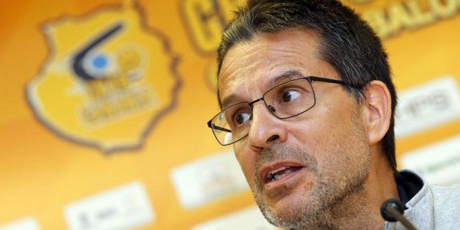 Euroliga: Gran Canaria – Darussafaka