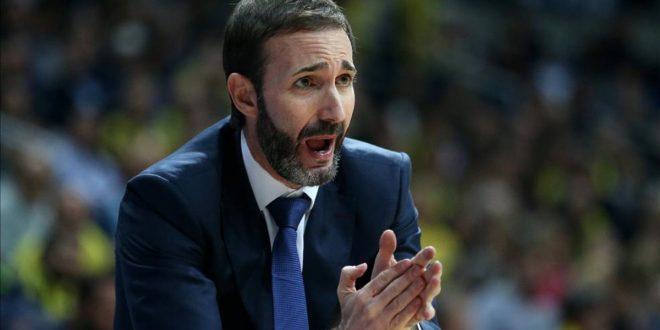 Liga Endesa: Valencia Basket – UCAM Murcia