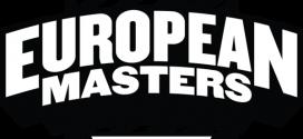 Logo EU Masters 2019 (Foto: Liquipedia.net)