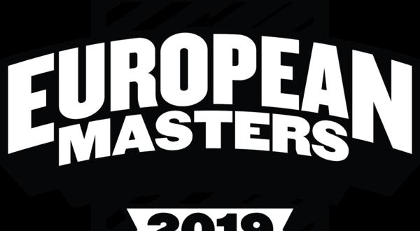 LOL-EU Masters: Random5 vs Ventus Esports