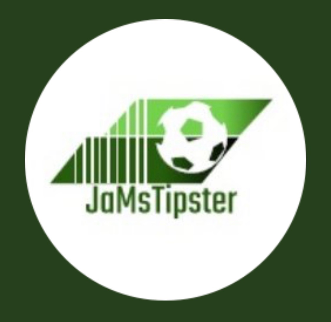 Jams Tipster