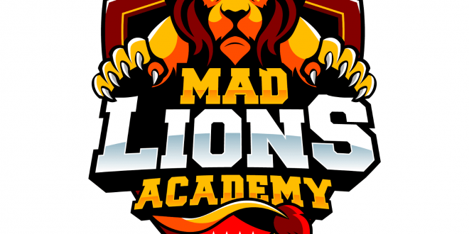EU Masters Play-In: MAD Lions – Misfits Premier
