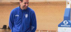 LEB Oro: Real Canoe – Club Bàsquet Prat