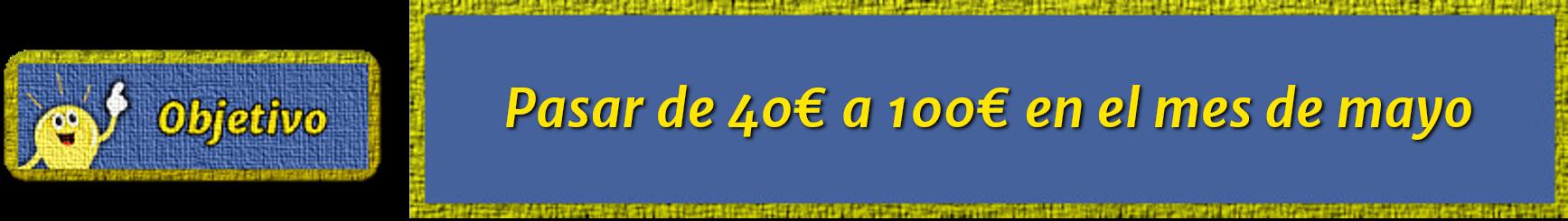 imagen-objetivo-reto-casino-40-100euros