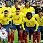 JaMs Tipster será nuestro tipster especializado en ligas ecuatorianas