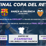 SUPER-PROMOCION-FINAL-COPA-DEL-REY-2019