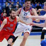cska anadolu efes final four vitoria euroliga