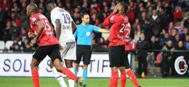 El Caen necesita los 3 puntos