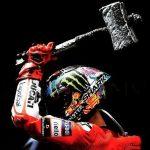 MotoGPapuestas