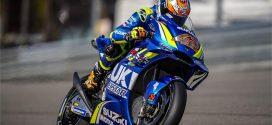 MotoGP: GP Cataluña