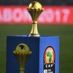 Copa África 2019