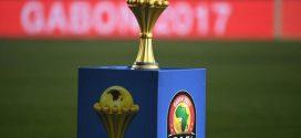 ¡Llega la Copa África de Naciones 2019!