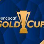 Este domingo empieza la Copa de Oro 2019