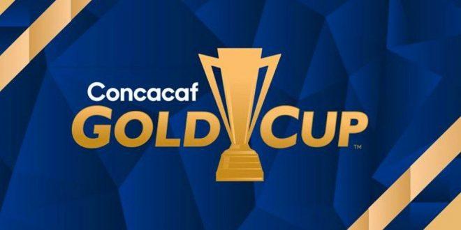 ¡¡Fichaje de lujo para la Copa de Oro de la CONCACAF 2019!!