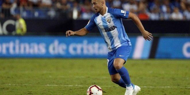 Segunda División (Playoffs): Deportivo – Málaga