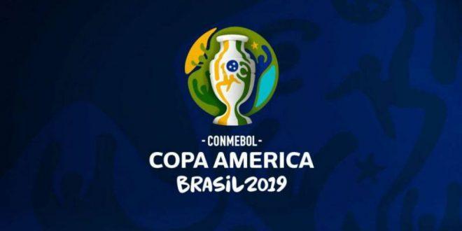 Copa América 2019: Paraguay – Catar