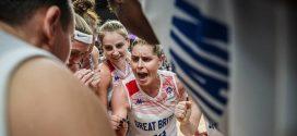 gran bretaña de chema buceta eurobasket 2019