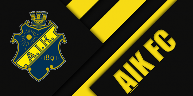 Champions League (Clasificación): AIK – Ararat Armenia