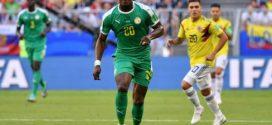 Senegal es la favorita al título