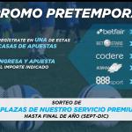 PROMO-PRETEMPORADA-2019-20