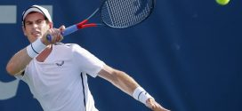 Masters 1000 Cincinnati: Murray vs Gasquet