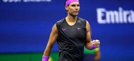 US Open: Comparativa Nadal vs Djokovic