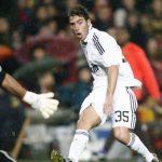 Palanca, de jugar clásicos a fichar por el Andorra