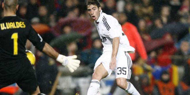 Segunda B (Grupos 2 y 3): UD Logroñés – Haro Deportivo / FC Andorra – Badalona