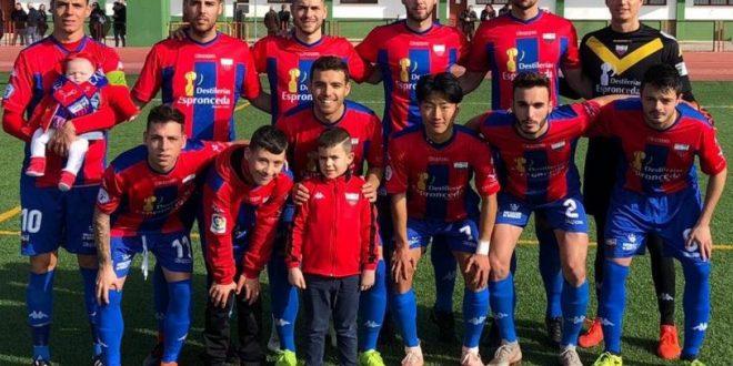 3ª división (grupos 6 y 14): Silla – Villamarxant / Extremadura B – Llerenense