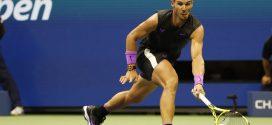 US Open: Apuesta a ganador final del torneo
