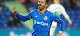 Europa League: Getafe – Trabzonspor