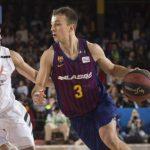 barcelona real madrid final supercopa baloncesto
