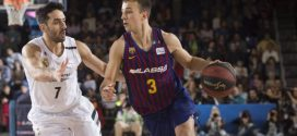 barcelona real madrid final supercopa baloncesto