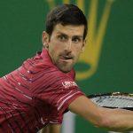 Masters 1000 Shanghai: Apuesta a campeón