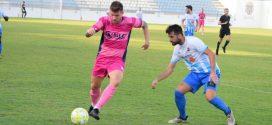 Tercera División (Grupo 9 y 13): Linares – Polideportivo Almería / Águilas – Los Garres