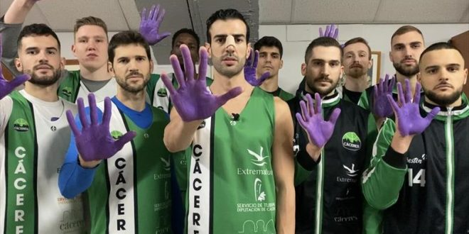 LEB Oro: Cáceres – Oviedo / Marín Peixegalego – Ourense
